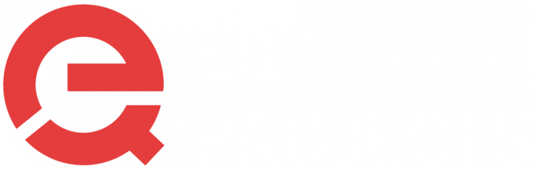EQ Projects logo